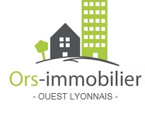 ORS IMMOBILIER LOGO.png