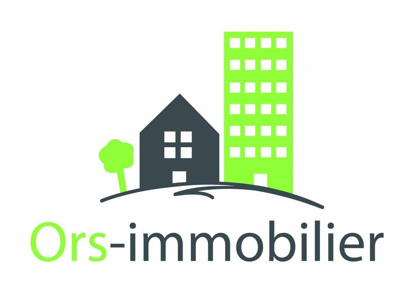 Logo Ors immobilier pub.jpg