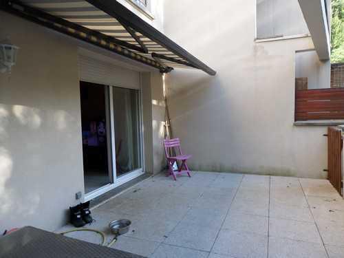 terrasse loire sur rhone (2).JPG