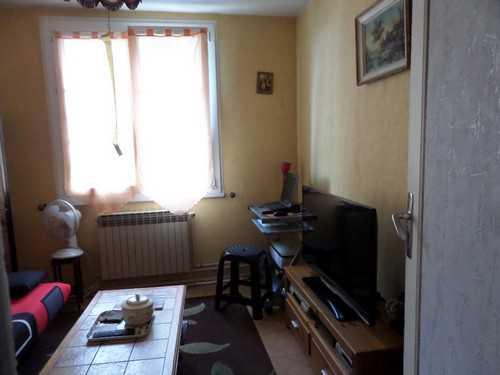 appartement venissieux (6).JPG