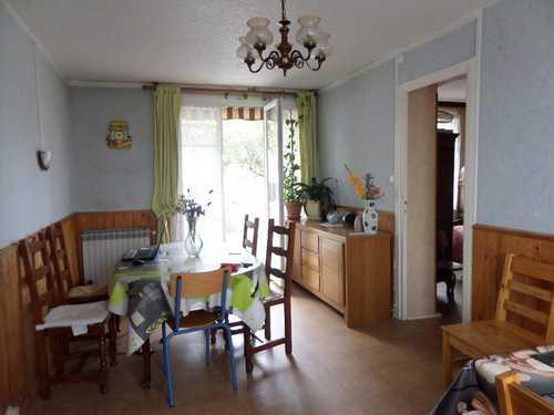appartement venissieux (2).JPG