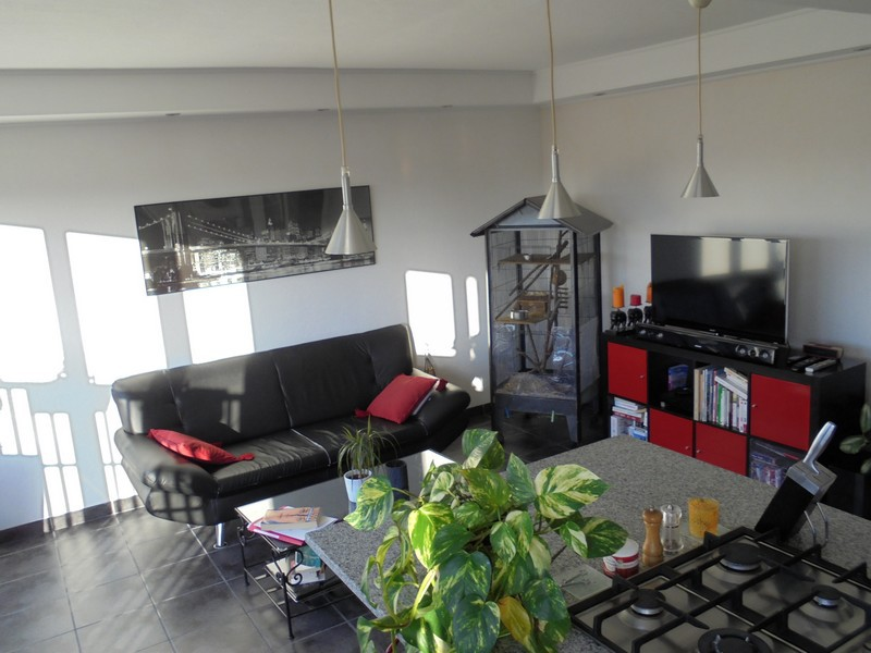 VENTE APPARTEMENT MONTRIBLOUD TASSIN.jpg