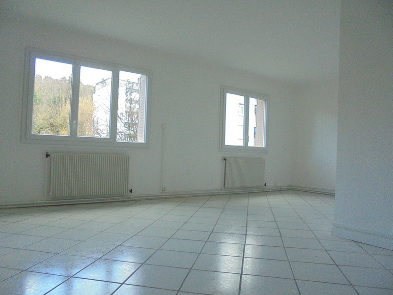 ANNONCES IMMOBILIERE VIENNE NORD.jpg