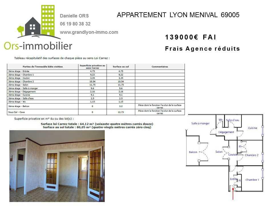ORS IMMOBILIER APPARTEMENT LYON 5 MENIVAL.jpg