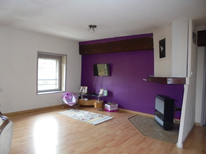 ORS IMMOBILIER LOUE APPARTEMENT VIENNE.jpg