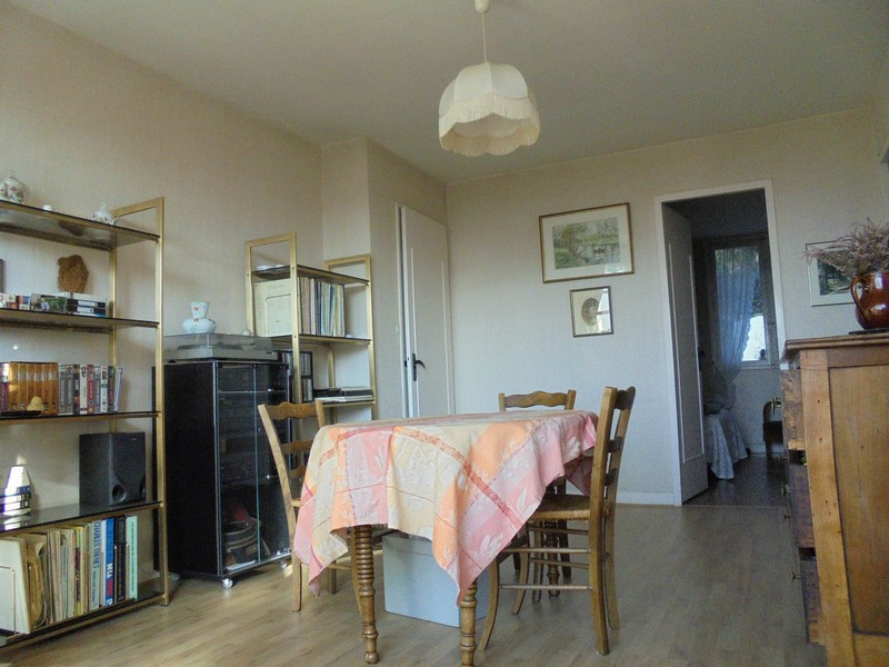 ORS IMMO VEND APPARTEMENT LYON 5.jpg