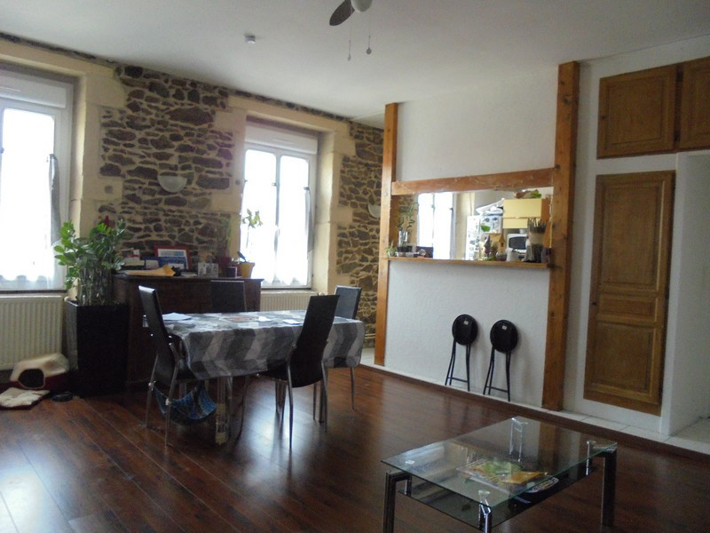 A VENDRE APPARTEMENT VIENNE STE COLOMBE.jpg