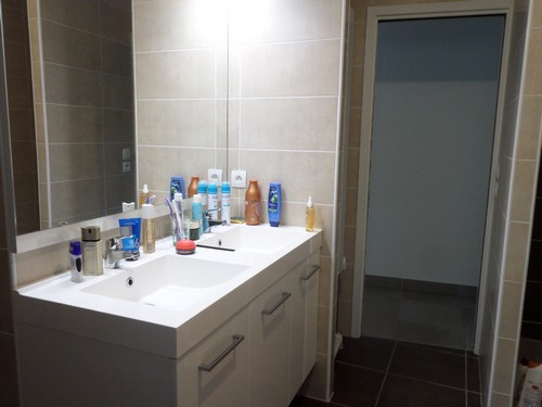 salle de bain irigny (2).JPG