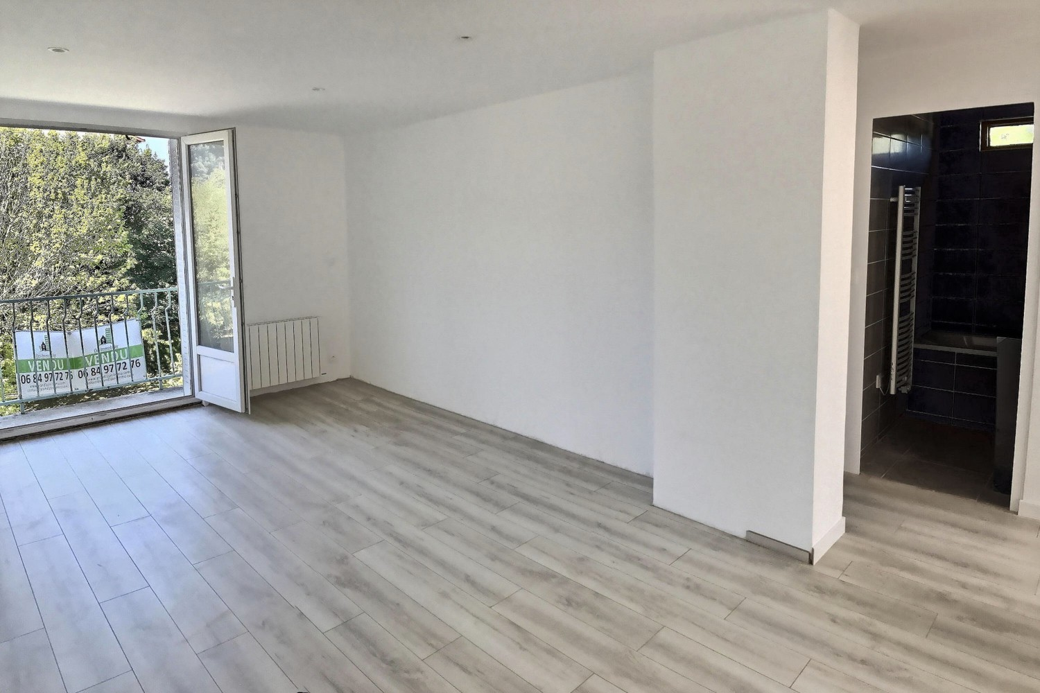 A VENDRE APPARTEMENT T3 VIENNE 38200.JPG