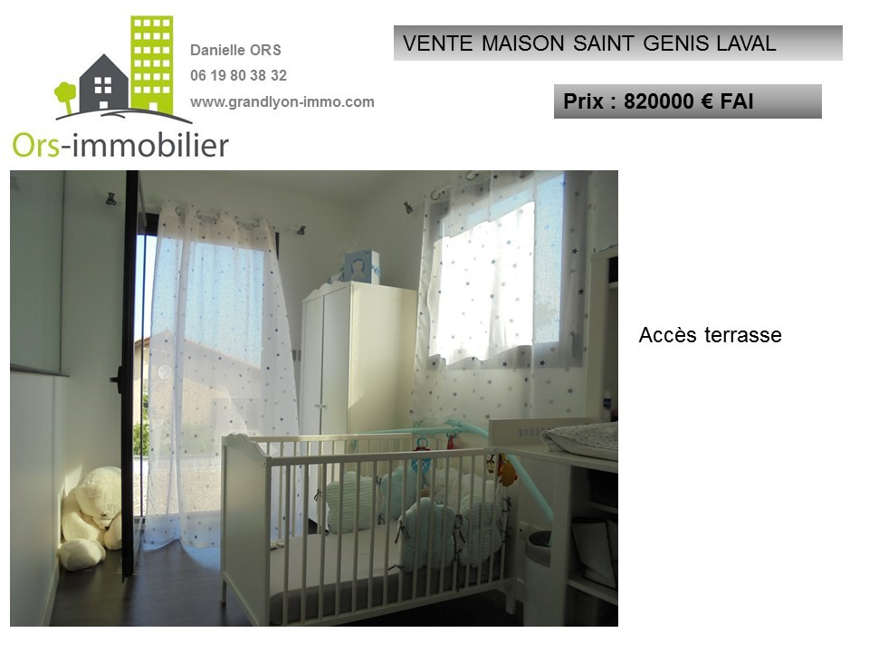 ANNONCE VENTE IMMO ST GENIS LAVAL.JPG