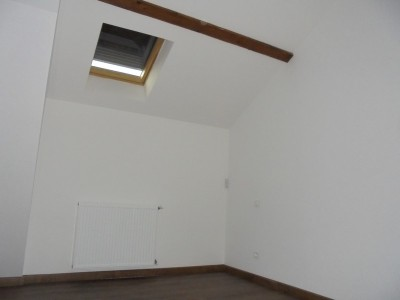 ANNONCE LOCATION APPARTEMENT GIVORS.jpg