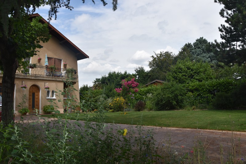 ORS IMMOBILIER VIENNE.jpg