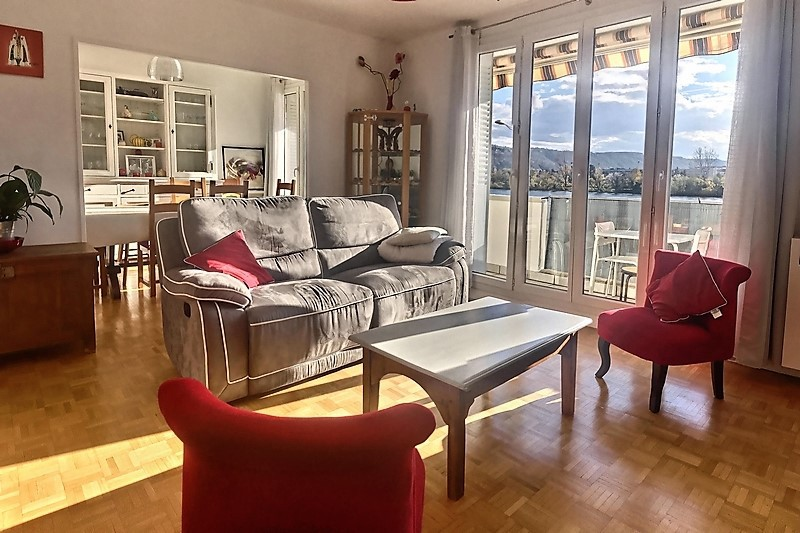 A VENDRE APPARTEMENT T3 VIENNE NORD 38200.jpg