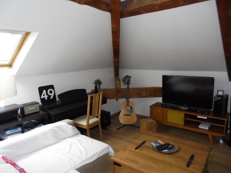 APPARTEMENT VIENNE A VENDRE.jpg