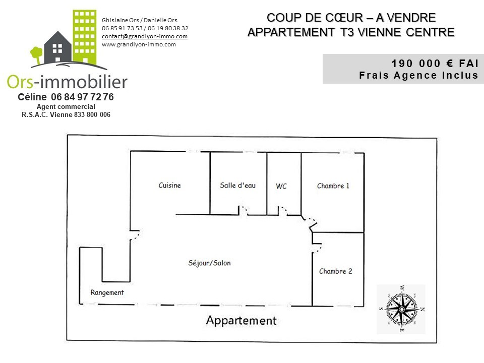 A VENDRE T3 VIENNE CENTRE 38200.jpg