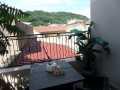 terrasse givors (3).JPG