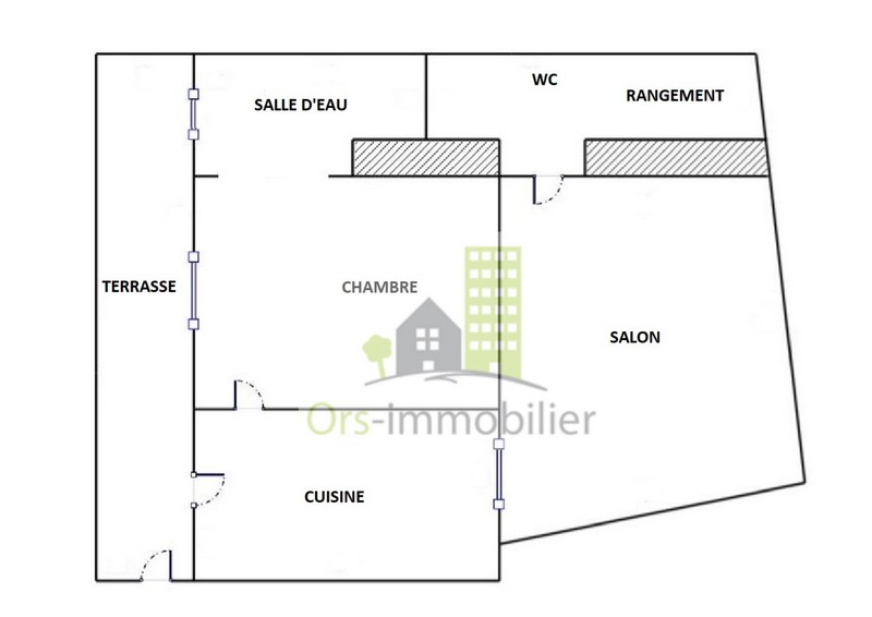 ORS IMMOBILIER VEND T2 VIENNE 38.jpg