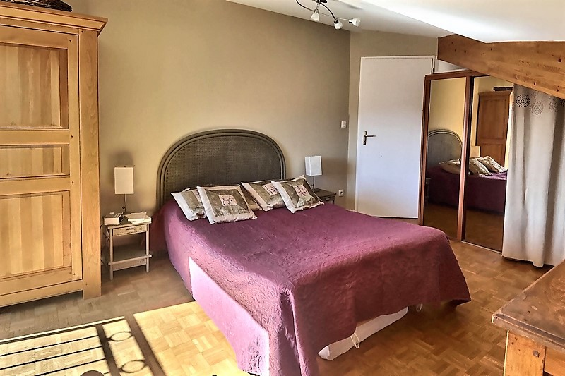 VEND APPARTEMENT T5 STE COLOMBE 69560.jpg