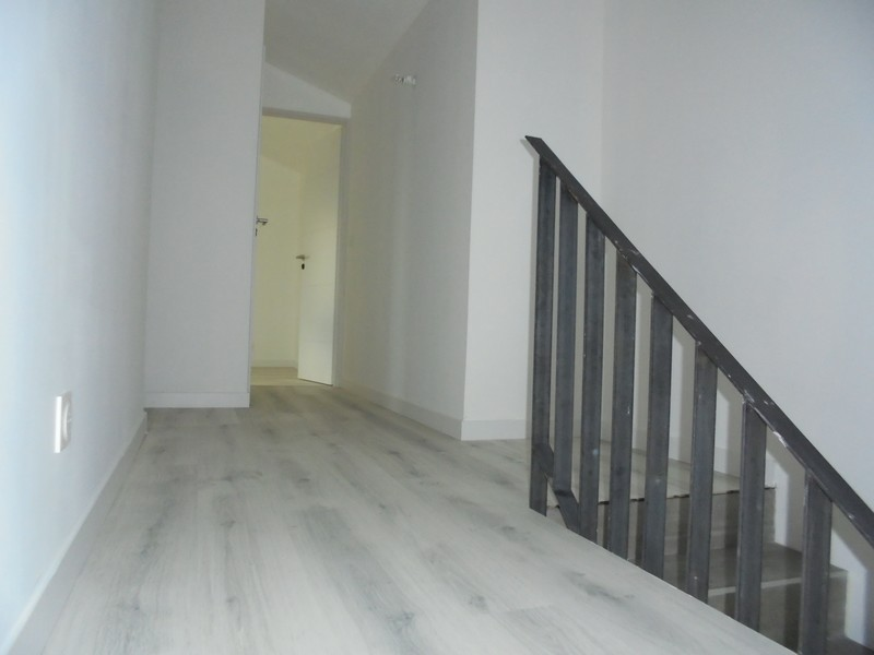 HABITER VIENNE SUD ORS IMMOBILIER.jpg