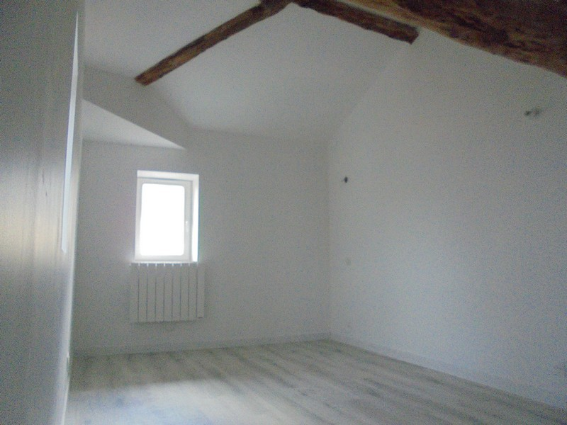 IMMOBILIER LOCATIF ORS IMMOBILIER.jpg