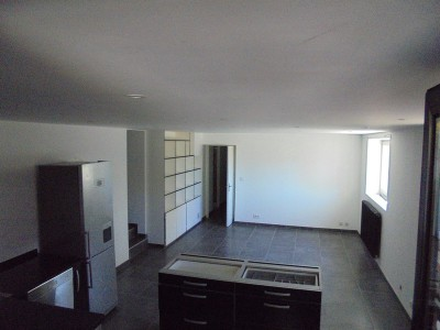 ORS IMMOBILIER VENTE APPARTEMENT VIENNE.jpg