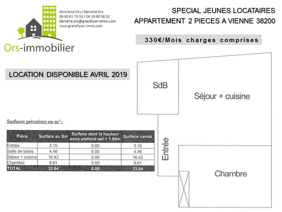 LOCATION ORS IMMOBILIER VIENNE.JPG