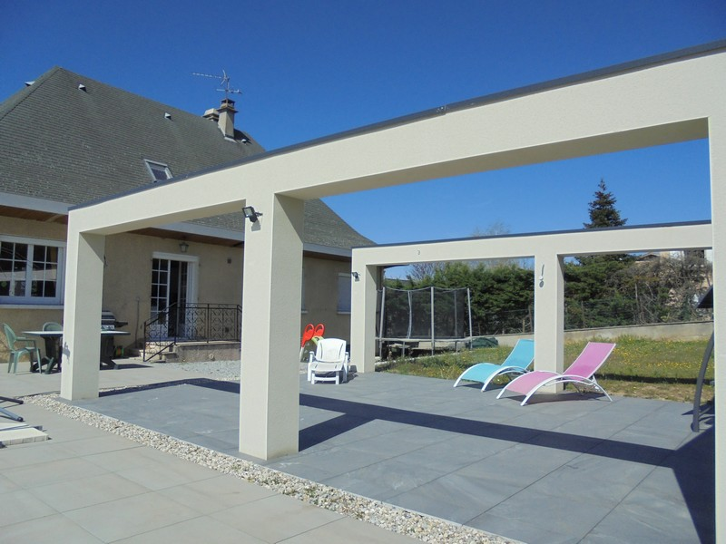 CHASSE SUR RHONE VENTE ORS IMMOBILIER.jpg