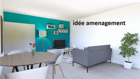 ors immobilier vend appartement givors.jpg