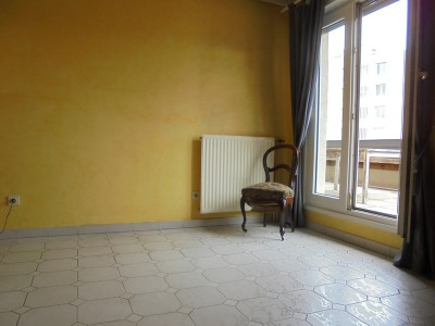 ORS IMMOBILIER VEND APPARTEMENT VIENNE.jpg