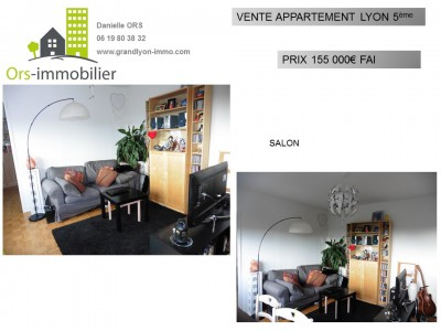 ANNONCES IMMOBILIERES QUARTIER POINT DU JOUR.JPG