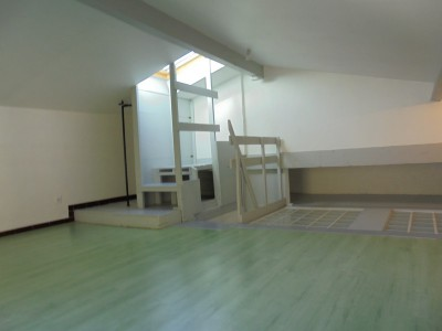 ORS IMMOBILIER A VIENNE VENTE ACHAT APPARTEMENT.jpg