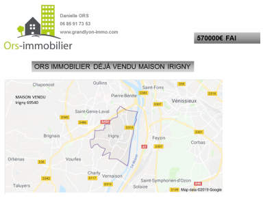 ORS IMMOBILIER VENDU.PNG
