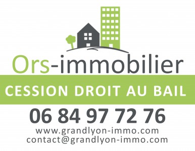 ORS IMMOBILIER CESSION BAIL 38200.jpg