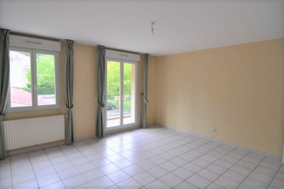 ORS IMMOBILIER VEND APPARTEMENT VIENNE 38200.JPG