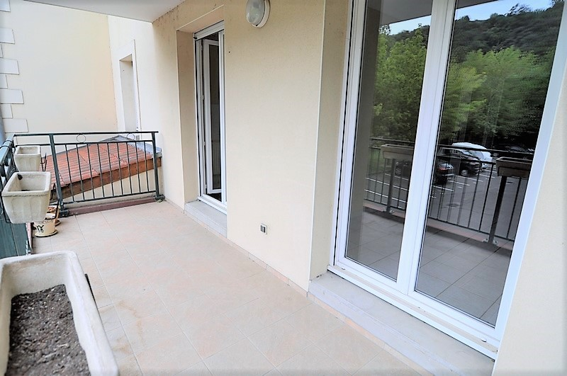 VENTE APPARTEMENT T4 VIMAINE VIENNE 38.JPG