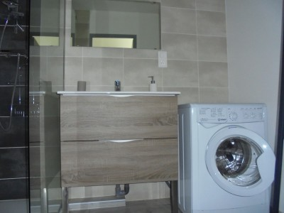 LOCATION APPARTEMENT MEUBLE GIVORS.jpg