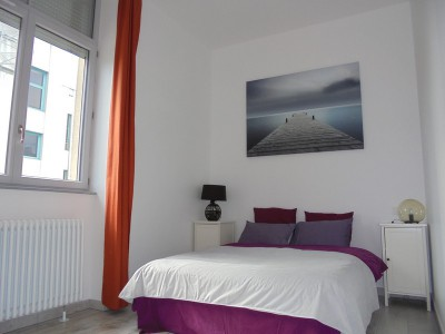 ORS IMMOBILIER LOCATION APPARTEMENT GIVORS.jpg