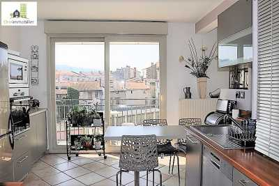 ORS IMMOBILIER VEND T4 APPARTEMENT T4 69560.JPG