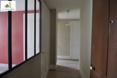 ORS IMMOBILIER VEND APPARTEMENT T2 60M² VIENNE NORD PROCHE COMMERCE.JPG