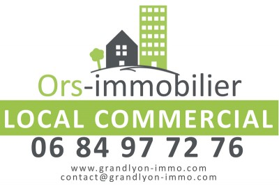 ORS IMMOBILIER VENTE LOCAL COMMERCIAL VIENNE 38200.jpg