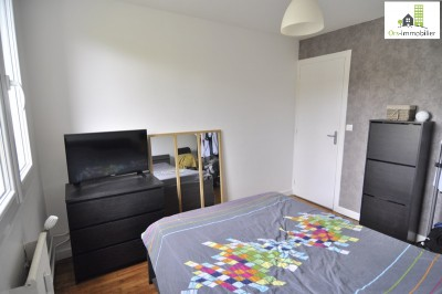 A VENDRE APPARTEMENT T3 VIENNE QUARTIER ST GERMAIN 38200.JPG