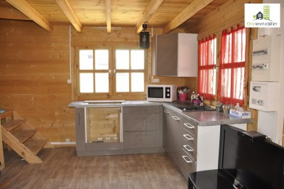 ORS IMMOBILIER VEND CHALET VIENNE 38200.JPG