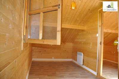ORS IMMOBILIER VEND CHALET VIENNE 38.JPG