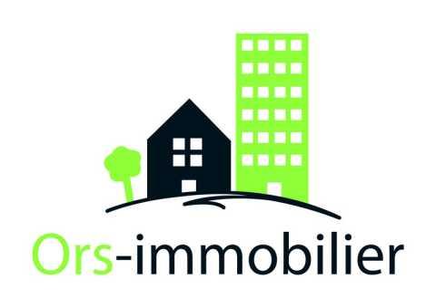 Logo Ors immobilier pub REDUIT.jpg