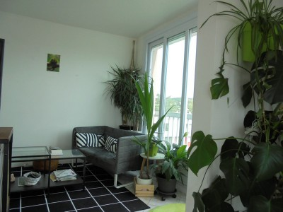 Annonce Immobilière GRIGNY 69520.jpg