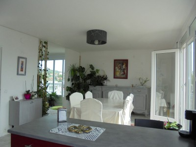 Vente Achat Appartement 69520 GRIGNY Ors immobilier.jpg