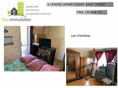 VENTE APPARTEMENT SAINT PRIEST.JPG