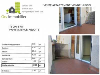 ORS IMMOBILIER 38200 VIENNE.PNG