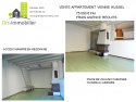 ORS IMMOBILIER VIENNE HOPITAL LUCIEN HUSSEL.PNG