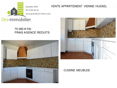 VENTE ACHAT APPARTEMENT VIENNE.PNG